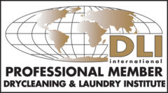 professional-member-drycleaning-and-laundry-institute