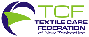 textile-care-federation-of-nz-member